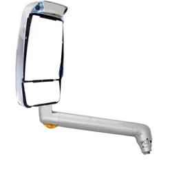 719505-1 - Velvac Mirror 2030,L,EUROMAX,HR,HM,14LT, CH ...