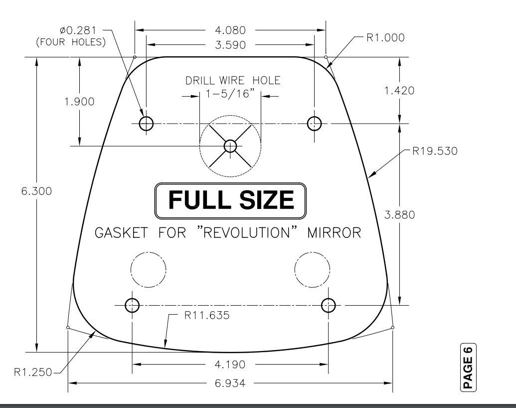 damon daybreak wiring diagram velvac rv motorhome black mirror set heated remote w wire kit  velvac rv motorhome black mirror set
